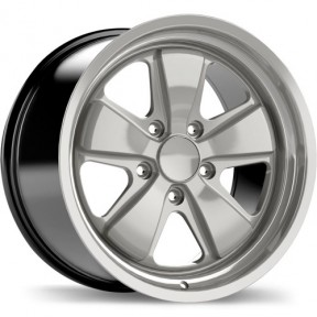 Replika  R186 wheel