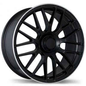 Replika  R183 wheel