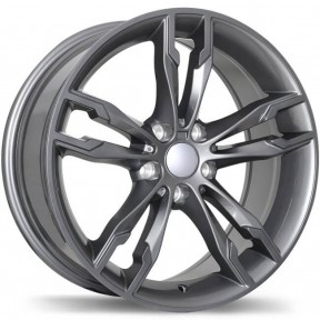 Replika  R198 wheel