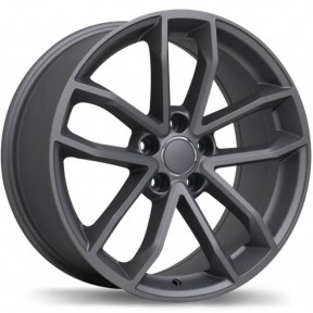 Replika  R199 wheel