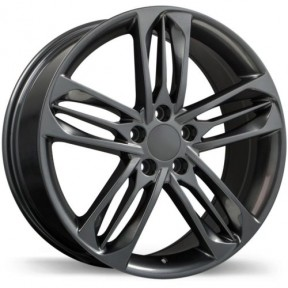 Replika  R242 wheel