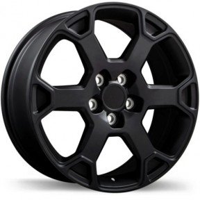 Replika  R243 wheel