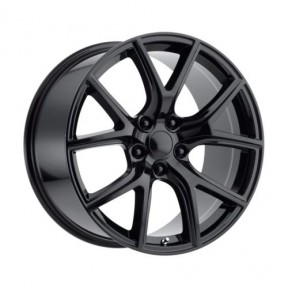 Replika Wheels R217 wheel