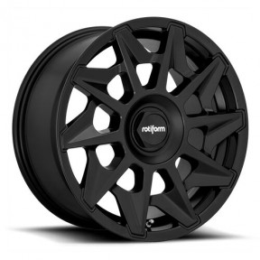 Rotiform R129 CVT wheel