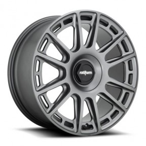 Rotiform R158 wheel