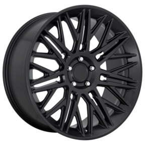 Rotiform RC164 wheel