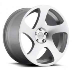 Rotiform TMB R130 wheel
