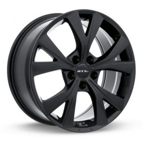 RTX Wheels Najin wheel