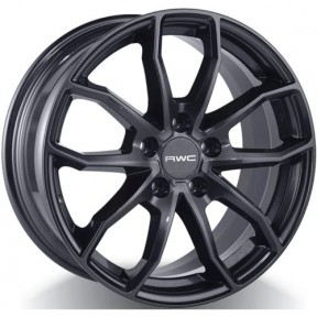 RWC GM395 wheel