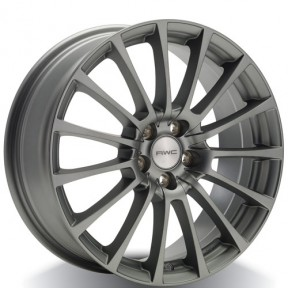 RWC MT11 wheel
