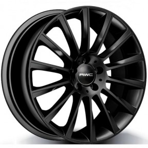 RWC VW47 wheel
