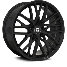Touren TR91 wheel