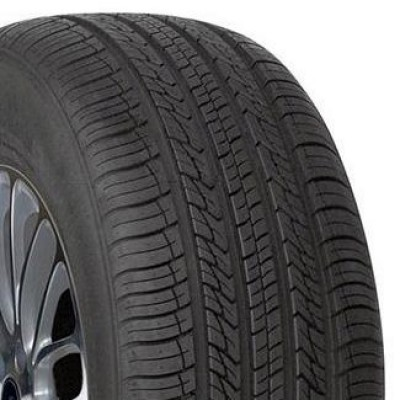 Altenzo - Sports Navigator - 275/45R20 110V BSW