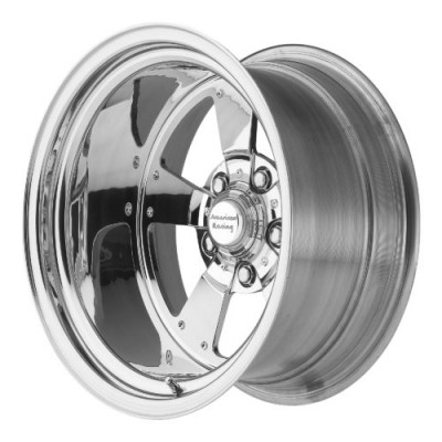 American Racing Forged VF479 Custom wheel (15X3.5, , 72.60, 0 offset)