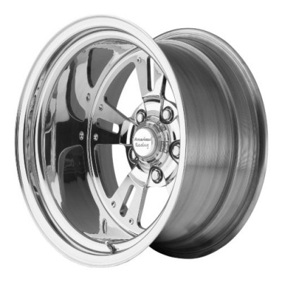 American Racing Forged VF480 Custom wheel (15X3.5, , 72.60, 0 offset)