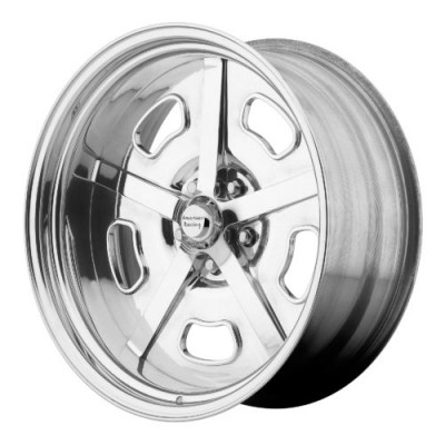 American Racing Forged VF493 Custom wheel (15X3.5, , 72.60, 0 offset)