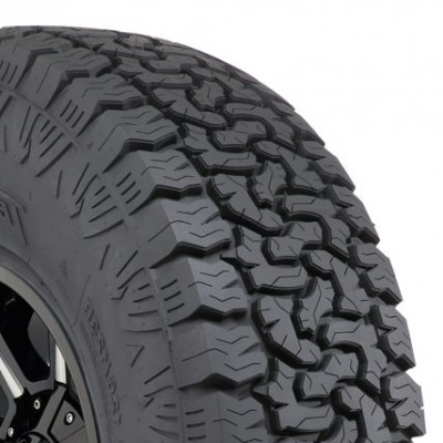 AMP - PRO A/T - LT285/70R17 E BSW