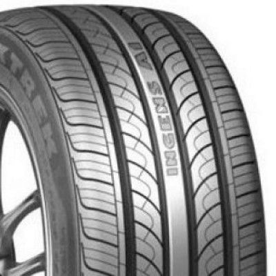 Antares - INGENS A1 - P175/70R13 82T BSW