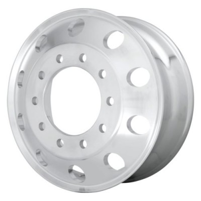 ATX Series AO200 Machine wheel (22.50X8.25, 10x285.75, 220.1, 147 offset)