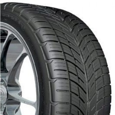 BFGoodrich - g-Force Comp-2 A/S - P255/35R19 XL 96W BSW