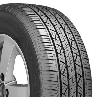 Continental - CrossContact LX25 - P235/60R18 103H BSW