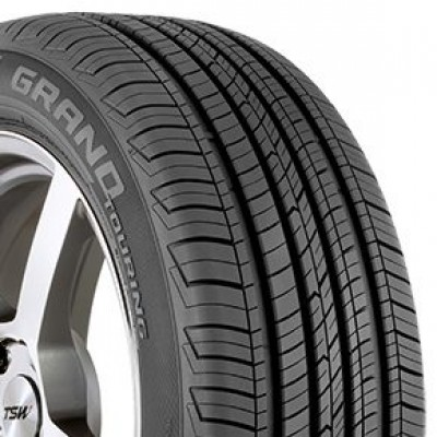 Cooper Tires - CS5 Grand Touring - P185/65R15 88T BSW