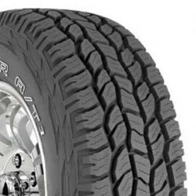 Cooper Tires - Discoverer A/T3 - LT305/70R17 E 118R BSW