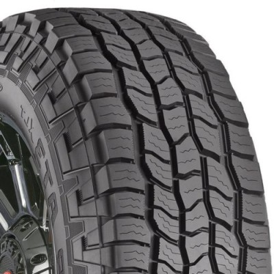 Cooper Tires - Discoverer A/T3 XLT - LT305/55R20 E 121/118S BSW