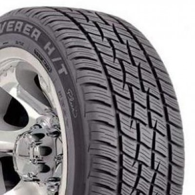 Cooper Tires - Discoverer H/T Plus - P305/50R20 XL 120T BSW