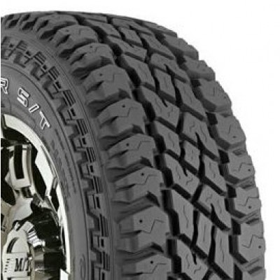 Cooper Tires - Discoverer S/T Maxx - LT305/70R16 E 124/121Q BSW