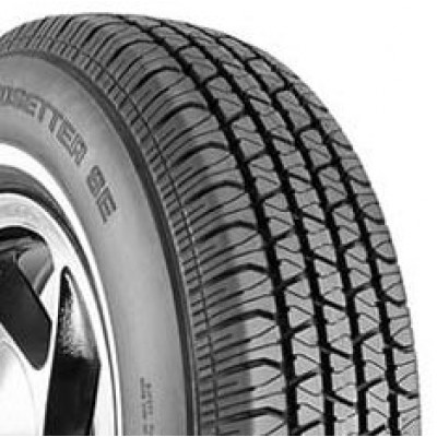 Cooper Tires - Trendsetter SE - P175/70R13 82S BSW