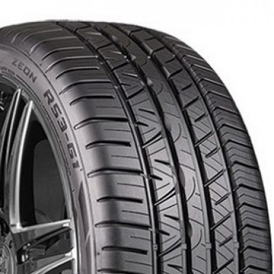 Cooper Tires - Zeon RS3-G1 - P305/35R20 XL 107W BSW