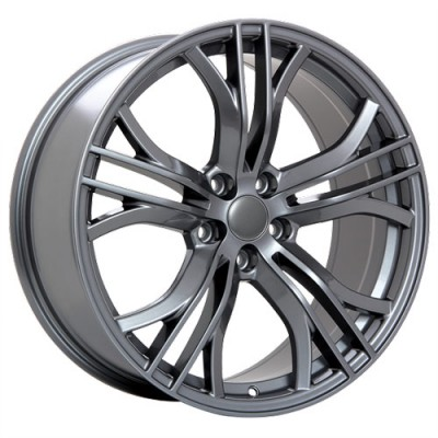 ART Replica 35 , Audi , 19X8.5 , 5x112 , (deport/offset 42 ) ,66.5