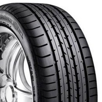 Dunlop - Signature II - P195/60R15 88H BSW