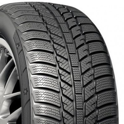 Evergreen - EW62 - P175/70R14 XL 88T BSW