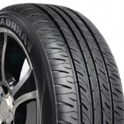 Farroad - FRD16 - P175/70R13 82H BSW