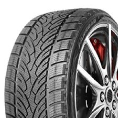 Farroad - FRD76 - P175/65R15 84T BSW
