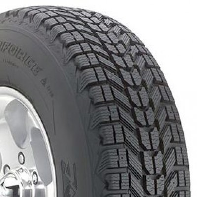 Firestone - Winterforce LT - LT265/70R18 E 124/121R BSW