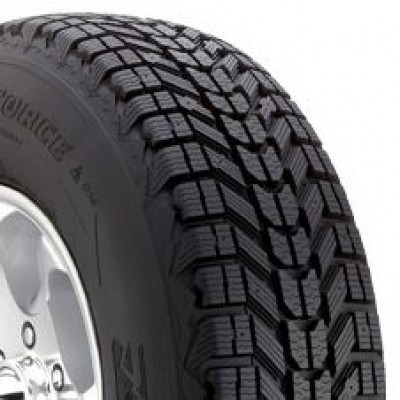 Firestone - Winterforce - 265/75R16 114S