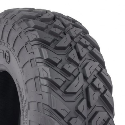 Fuel - Gripper RT UTV - LT32/10R14 E 126P BSW
