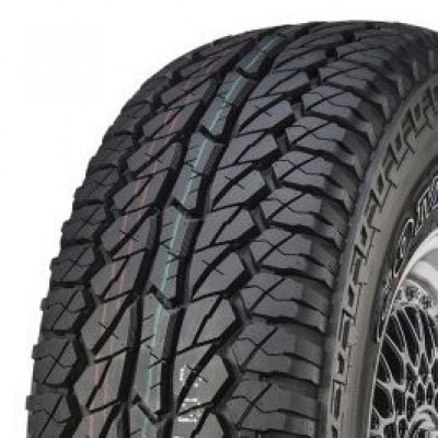 Ginell - GN1000 All-Terrain AT - LT265/70R17 E 121S BSW