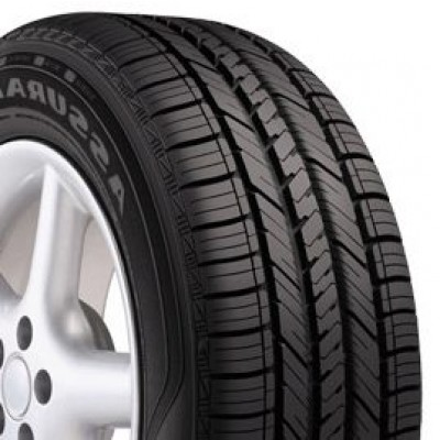 Goodyear - Assurance Fuel Max - P215/70R15 98T BSW