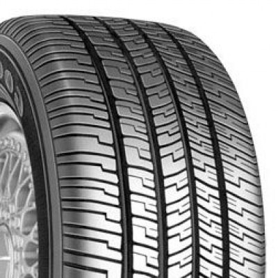Goodyear - Eagle RS-A - P195/60R15 88H BSW