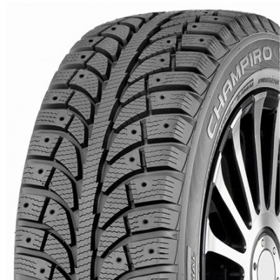 GT Radial - Champiro Icepro - P195/65R15 XL 95T BSW