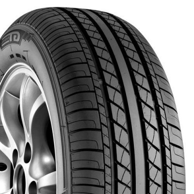 GT Radial - Champiro VP1 - P165/65R14 79T BSW