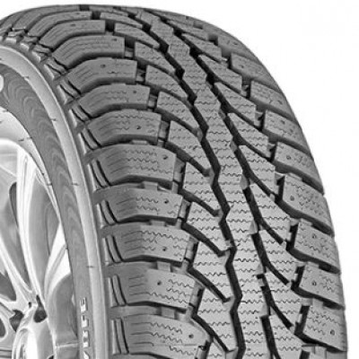 GT Radial - Icepro 3 - P175/65R14 XL 86T BSW
