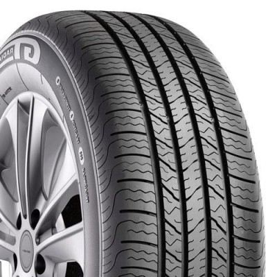 GT Radial - Maxtour All Season - P175/65R14 82T BSW