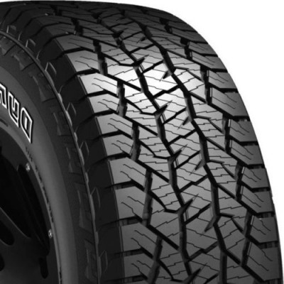 Hankook - Dynapro AT2 RF11 - LT215/85R16 E 112/115 BSW