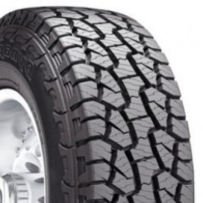 Hankook - Dynapro ATM - LT265/70R18 E 124/121R BSW