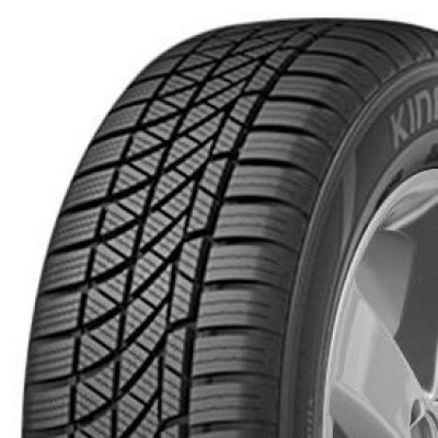 Hankook - KINERGY 4S H740 - P225/55R17 XL 101V BSW